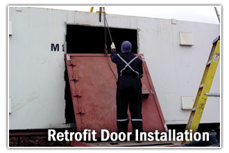 Reto-Fit_Doors.jpg